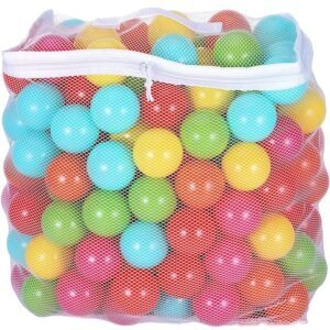 200-Count BalanceFrom 2.3-Inch Non-Toxic Pit Balls – Price Drop – $15.74 (was $25.28)