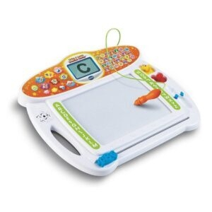 VTech Write and Learn Creative Center – Price Drop – $13.92 (was $19.88)