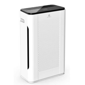 Airthereal APH260 Air Purifier – Price Drop – $91.52 (was $129.99)