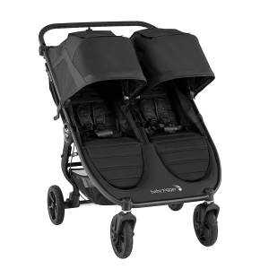 Baby Jogger City Mini GT2 Double Stroller – Price Drop – $399.99 (was $599.99)