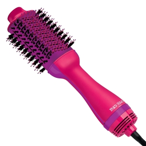 Bed Head One-Step Hair Dryer And Volumizer Hot Air Brush – $23.55 – Clip Coupon – (was $43.55)