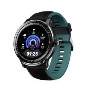 Gokoo Smart Watch – Coupon Code VZVBN8OH – Final Price: $20 (was $49.99)