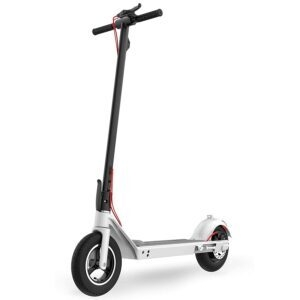 Hover-1 Engine Electric Foldable Scooter for Adults and Kids – Price Drop – $200 (was $398)