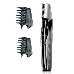 Panasonic Electric Body Groomer and Trimmer for Men – Price Drop – $30 (was $69.99)