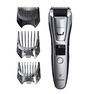 Panasonic Multigroom Beard Trimmer Kit – Price Drop – $20 (was $78.01)