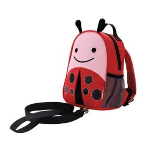 Skip Hop Toddler Leash and Harness Backpack – Price Drop – $5.63 (was $14.25)