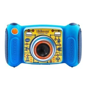 VTech KidiZoom Camera Pix – Price Drop – $20.87 (was $29.82)