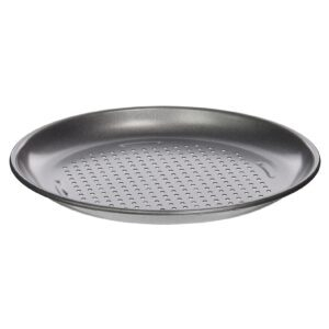 4-Pack Cuisinart 7″ Pizza Pan – Price Drop – $10.99 (was $17.99)
