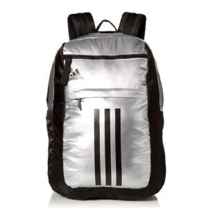 adidas League 3 Stripe Backpack – Price Drop – $16.49 (was $32.99)