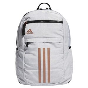 adidas League 3 Stripe Backpack – Price Drop – $28 (was $32.99)