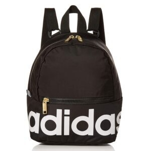 adidas Linear Mini Backpack – Price Drop – $15 (was $24)