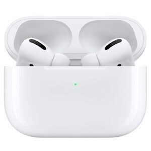 Apple AirPods Pro – Price Drop – $179.98 (was $199.99)