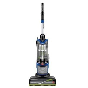 Bissell MultiClean Allergen Pet Vacuum with HEPA Seal System – Price Drop – $139.99 (was $179.99)