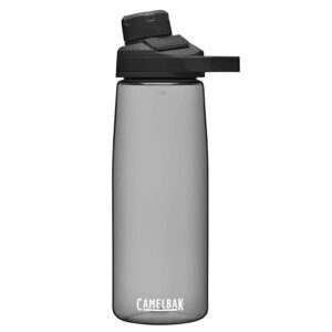 CamelBak Chute Mag Water Bottle – Price Drop – $6.93 (was $13.99)