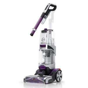 Hoover SmartWash Automatic Carpet Cleaner Machine – Price Drop – $199.99 (was $249)