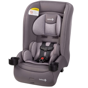 Safety 1st Jive 2-in-1 Convertible Car Seat – Price Drop – $69.99 (was $99.99)