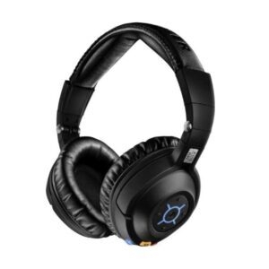 Sennheiser MM 550-X Wireless Bluetooth Travel Headphones – Price Drop – $188.01 (was $292.06)