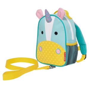 Skip Hop Toddler Leash and Harness Backpack – Price Drop – $6.99 (was $18.99)