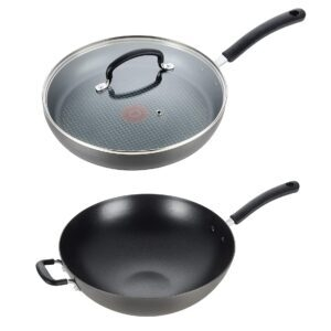 T-fal Nonstick  Cookware – Price Drop – Up to $25 Off