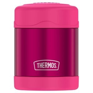 Thermos Funtainer 10 Ounce Food Jar – Price Drop – $9.99 (was $13.10)