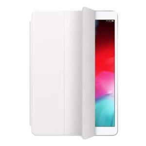 Apple Smart Cover for iPad – Price Drop – $25.99 (was $49)