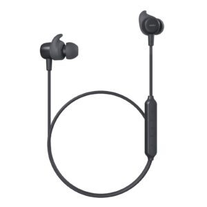 AUKEY EP-B56 Wireless Earbuds – $12.49 – Clip Coupon – (was $24.99)