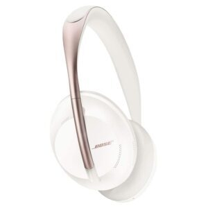 Bose 700 Noise Cancelling Bluetooth Headphones – Price Drop – $299 (was $379)