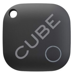 Cube Smart Bluetooth Tracking Device – Price Drop – $15.97 (was $24.95)