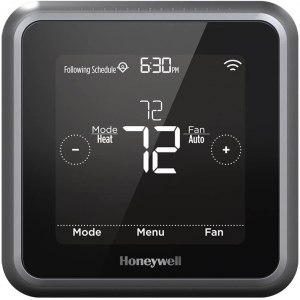 Honeywell Home T5 Smart Thermostat – Price Drop – $96.99 (was $119.99)