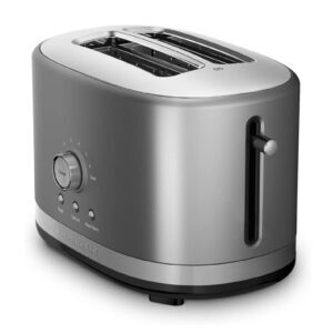KitchenAid 2-Slice Toaster with High-Lift Lever – Price Drop – $54.99 (was $69.99)