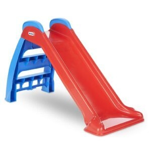Little Tikes First Toddler Slide – $26.24 – Clip Coupon – (was $34.97)