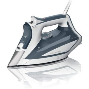 Rowenta Professional Steam Iron – Price Drop – $52.49 (was $69.82)