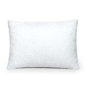 Sable Shredded Memory Foam Bed Pillow – Coupon Code QLH3VF4M – Final Price: $12.99 (was $19.99)