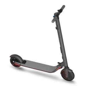 Segway Ninebot ES2 Electric Kick Scooter – $441.74 – Clip Coupon – (was $588.99)