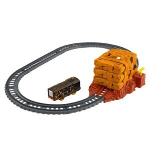 Thomas and Friends TrackMaster Tunnel Blast Set – Price Drop – $8.78 (was $15.99)