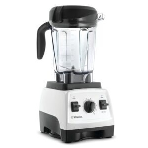 Vitamix 7500 Professional-Grade Blender – Price Drop – $405.50 (was $529)
