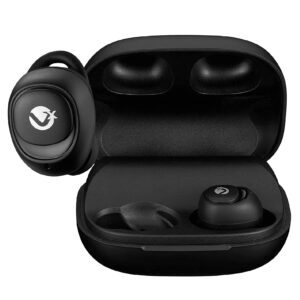 Volkano X True Wireless Earbuds with Powerbank Charging Case – Coupon Code ASTRALPZ – Final Price: $26.76 (was $46.14)