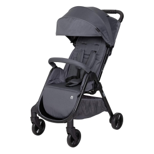 Baby Trend Gravity Fold Stroller – Price Drop – $89.99 (was $149.99)