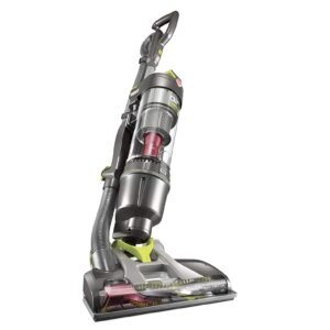 Hoover Windtunnel Air Steerable Bagless Upright Vacuum Cleaner – Price Drop – $119.99 (was $169.99)