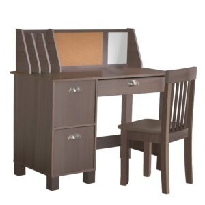 KidKraft Study Desk with Chair – Price Drop – $109.99 (was $189.99)