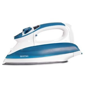 Maytag Digital Smart Fill Steam Iron and Vertical Steamer – Price Drop – $18.43 (was $24.34)