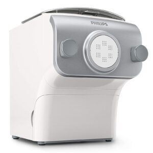 Philips Pasta and Noodle Maker Plus – Price Drop – $199.95 (was $299.95)
