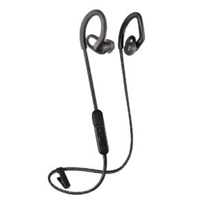 Plantronics BackBeat FIT 350 Wireless Headphones – Price Drop – $38.59 (was $51.99)