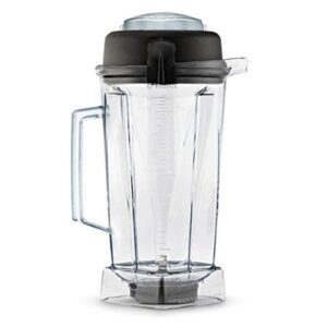 Vitamix 64-Ounce Container – Price Drop – $80.84 (was $131.73)