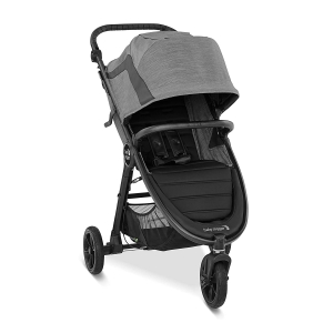 Baby Jogger City Mini GT2 Stroller – Price Drop – $265.99 (was $379.99)