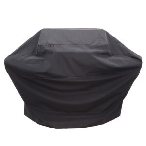 Char Broil Performance Grill Cover – Price Drop – $15.99 (was $34.99)