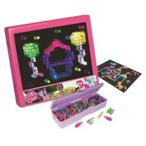 My Little Pony Lite-Brite Magic Screen Toy – Price Drop – $9.99 (was $15.30)