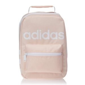 adidas Santiago Insulated Lunch Bag – Price Drop – $10 (was $20)
