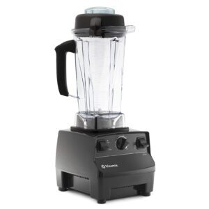 Vitamix 5200 Professional-Grade Self-Cleaning Blender – Prime Exclusive – Price Drop – $278.99 (was $449.95)