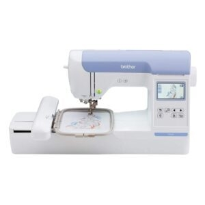 Brother PE800 Embroidery Machine – Price Drop – $799 (was $936.30)